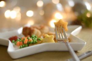 Entspannt feiern: Einfache Ideen für ein feierliches