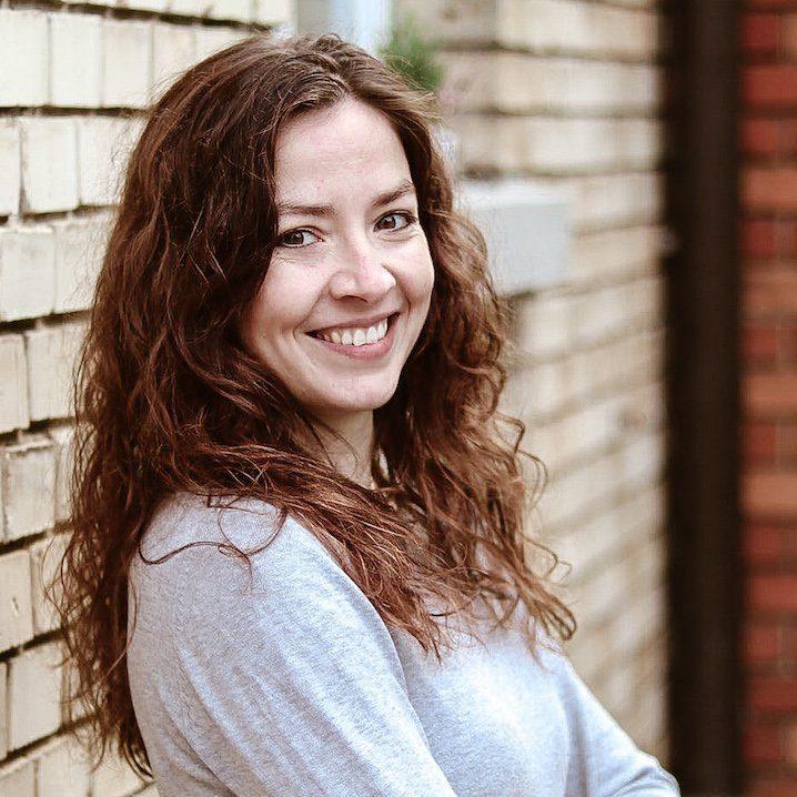 sandra kopp porträt himbeergelb mamasunplugged kochen für kinder Kopie bearbeitet